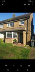3 bed southend needs a 4 or 5 bed in local area