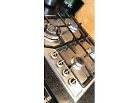 Delonghi Gas Hob