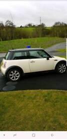 2005 Mini Cooper for sale