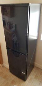 HOTPOINT Fridge Freezer - Excellent Condition
