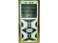 Nearly NEW Zoostorm Gaming PC I5-6400, 8GB Ram , GTX 1060 6Gb