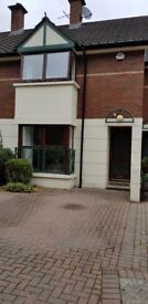TO LET Luxury 2 Bedroom furnished house in Ashleigh Manor, Windsor Ave Belfast BT9 6JY
