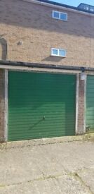Garage for Rent Finchley Central N3
