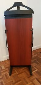 Corby 4400 Trouser Press - £5 for quick collection