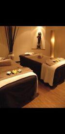 Massage therapist Whitechapel O7943160788