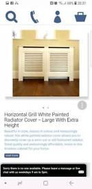 Radiator covers jackstonehouse brand new x 2