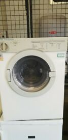 Carlton table top dryer perfect working order and good clean condition has been well looked after