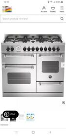 COOKER REPAIRS AND INSTALLATIONS in Central London