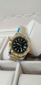 !!! New Rolex Watches !!!!