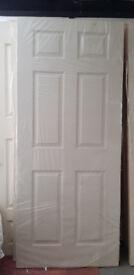 NEW Internal Doors for Sale