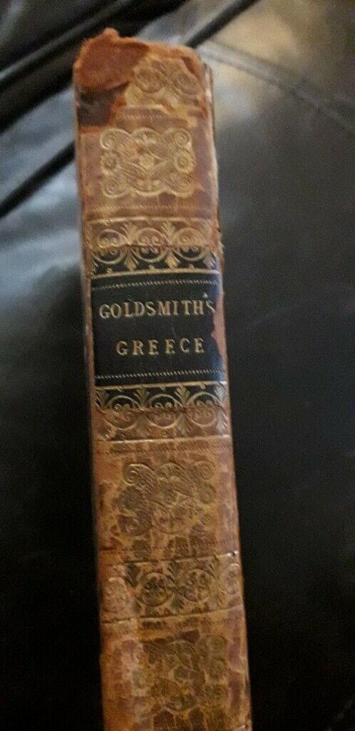 Old Books Wanted | in Heathrow, London | Gumtree
