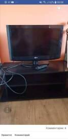Lg tv 26inch
