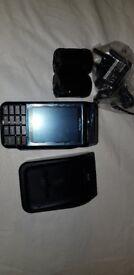 Verifone VX690 Wireless Credit Card Machine