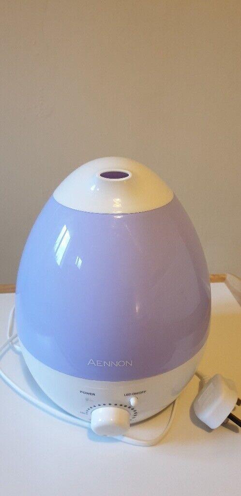 Humidifier | in Northampton, Northamptonshire | Gumtree