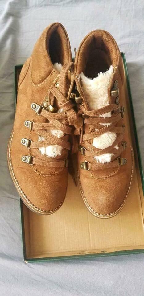 Damen Schuhe gr 36 in Berlin - Hellersdorf