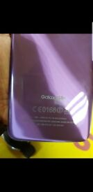 Samsung S8 plus £200 ONO