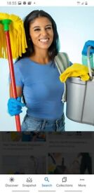 RL Cleaning Services