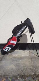 Golf bag - Masters Golf MB-S500 Lite Stand Bag