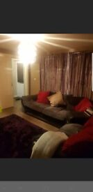 house exchange bilsthorpe to arnold hucknall mapperly woodbrough most areas considered