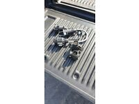 9 To 13 Pin Hook Up Lead and adapters