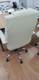 Used office chairs for cheap