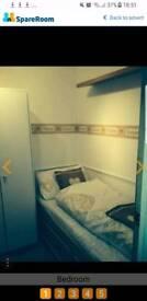 Single room near Gatwick