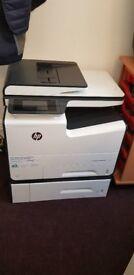 Printer for sale - (Office printer)