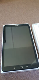 BRAND NEW SAMSUNG GALAXY TAB A6 10.1 INCH 32GB.