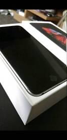 IPhone 6s plus 64GB Space Grey