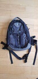 Dicota Bag - Good Condition