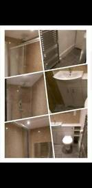 Joinery, Kitchens and bathrooms