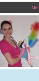Best domestic/office cleaning services in London=17+ years in business