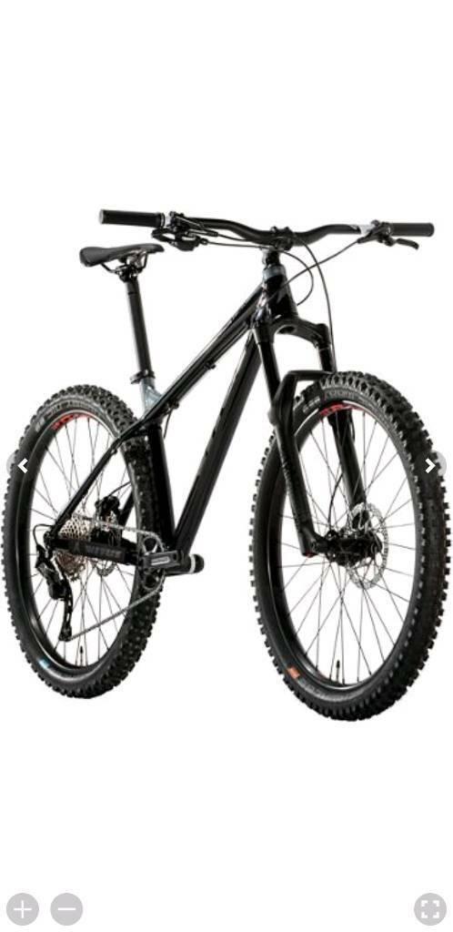 8bc72a55ff9 BRAND NEW IN BOX Vitus Sentier VR Mountain Bike (SLX 1x11)   in ...