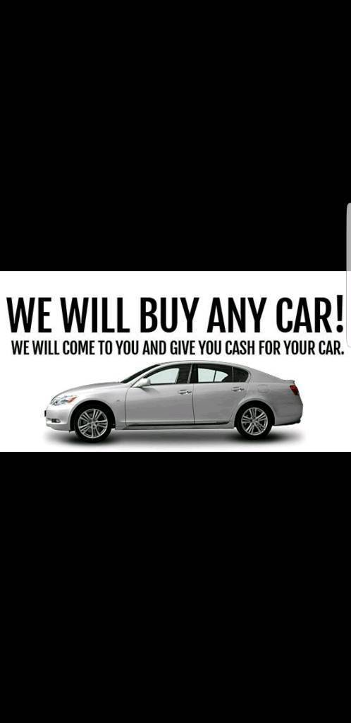 We buy any car for cash | in Marylebone, London | Gumtree