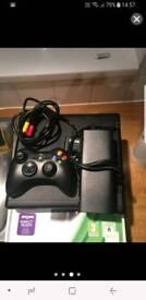 Xbox 360 inc hard drive