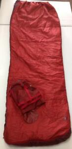 Marmot Mavericks 40F LZ Long Sleeping Bag (NEW Approx. $75)-Previously Owned (SKU: EPGSZ1)