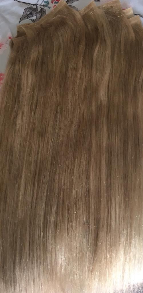 Foxy Locks Hair Extensions In Pontypool Torfaen Gumtree
