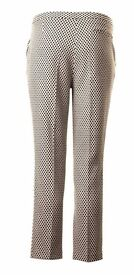 Dogtooth work trousers