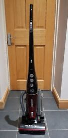 Hoover Flexi Power SU204BR2 cordless 20.4v
