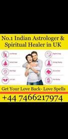 Healer in Wanstead, Keith/ Ex Love Psychic-Best Indian Astrologer Wigston/ Medium in Arlesey/ Spells