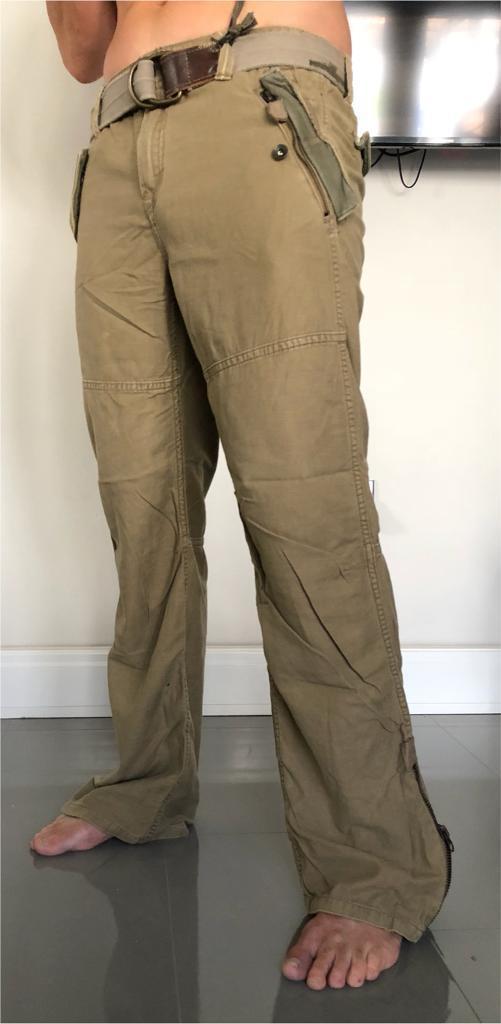 13bd7e8545 Z-Brand Cargo Pants | in Brentwood, Essex | Gumtree