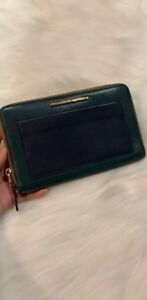 Marc by Marc Jacobs Large Leather wallet