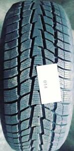 PNEUS HIVER COMME NEUF /   WINTER TIRES AS NEW 215/60R16 MOTOMASTER WINTER EDGE (22 DE DISPONIBLES)