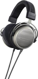 NEW beyerdynamic T1 Second Generation Audiophile Stereo Headphones