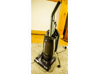 Electrolux Hilight Upright Vacuum Cleaner Hoover