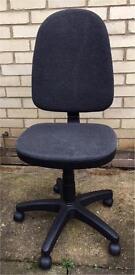 Office / swivel chair
