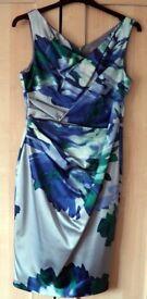 Coast Dress