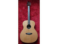 Tanglewood Java TWJFE Electro-Acoustic guitar