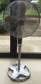 Honeywell Room/Office Fan for Sale