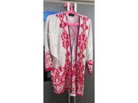 Sana safina original suits